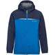 VAUDE Kids Turaco Jacket radiate blue